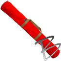 Image GPS Antenna Tripod Bag