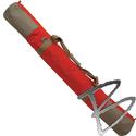 Image SECO Heavy-Duty GPS Tripod Bag