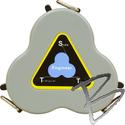 Image SECO Triangular Engineer Scale Tape