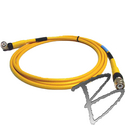 Image Antenna Cables