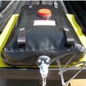 Image Husky Portable Containment Bladder Tanks