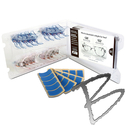 Image Safety Optical Service Sideshields Compliance Safepack Plus