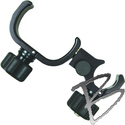 Image Data Collector Cradles  &  Holders