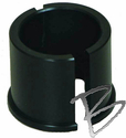 Image SECO 1-inch OD Pole Claw Clamp Adapter