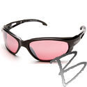 Image Edge Eyewear Dakura Safety Glasses