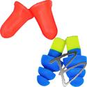 Image ReadyMax Permaplug & DuraFoam Replacement Ear Plugs
