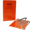Image One Job Field Book