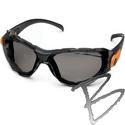 Image Elvex Safety Eyewear