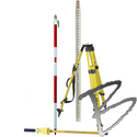 Image Surveying Equipment