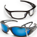 Image Edge Safety Eyewear