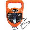 Image Keson Little Giant G100 Chalk Line