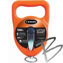 Image Keson Little Giant G100 Chalk Line
