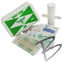 Image Certified Safety Insect Sting Kit