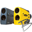 Image Laser Rangefinders