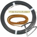 Image Lufkin Super Hi-Way® Nubian® Chain