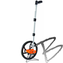 Image Keson RR30 Heavy-Duty Kesonite 3-ft Wheel