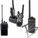 Image 2 Way Radios