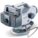 Image Sokkia SDL30 Digital Level 32x