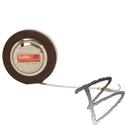 Image Lufkin Artisan® Diameter Tree Tape