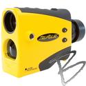 Image Laser Technology TruPulse 200*