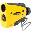 Image Laser Technology TruPulse 360B* (Bluetooth)