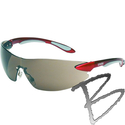 Image UVEX Ignite Safety Glasses