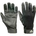 Image TurtleSkin WorkWear Plus Gloves