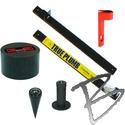 Image Accessories & Maintenance
