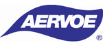 Image Aervoe Industries, Inc.