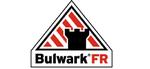 Image Bulwark FR