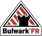 Image Bulwark FR - Online zmags Catalog