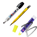 Image Permanent Markers & Writing Utensils
