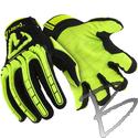 Image Safety Work Gloves
