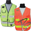 Image Non-ANSI General Purpose Vests