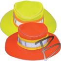 Image Safety Headwear