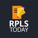 Image RPLS Today