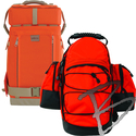 Image Instrument Backpacks