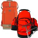 Image Instrument Backpacks