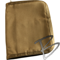 Image Covers, Pouches, Wallet