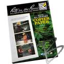 Image Copier Paper