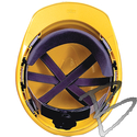 Image Hard Hat Accessories