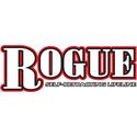 Image ROGUE Series SRL