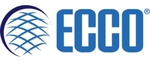 ECCO Group Logo