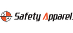 Image Safety Apparel Inc