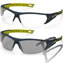 Image HexArmor Eyewear