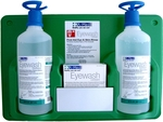 Image A-Med brand First Aid Eye and Skin-rinse