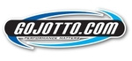 Image Jotto Desk