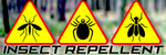 Image Insect Repellent