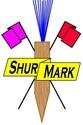 Image ShurMark, Inc.