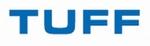 Image Tuff Industries, Inc.